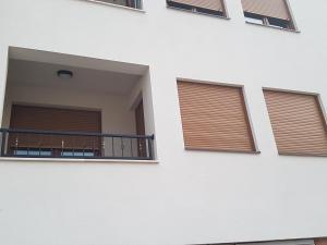 Apartment Nene, Appartamenti  Mostar - big - 3