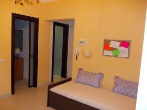 Appartamento Francesca, Apartmanok  Portovenere - big - 47