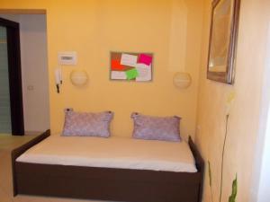 Appartamento Francesca, Apartmanok  Portovenere - big - 48