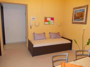 Appartamento Francesca, Apartmanok  Portovenere - big - 49