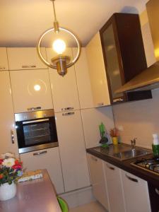 Appartamento Francesca, Apartmanok  Portovenere - big - 50