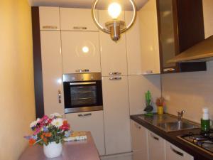 Appartamento Francesca, Apartmanok  Portovenere - big - 51