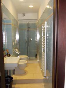 Appartamento Francesca, Apartmanok  Portovenere - big - 52