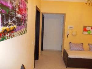 Appartamento Francesca, Apartmanok  Portovenere - big - 53
