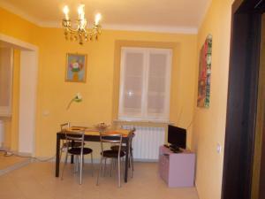 Appartamento Francesca, Apartmanok  Portovenere - big - 54