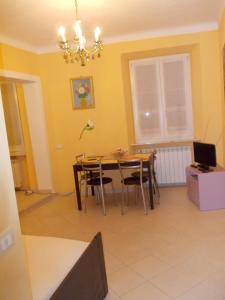Appartamento Francesca, Apartmanok  Portovenere - big - 55