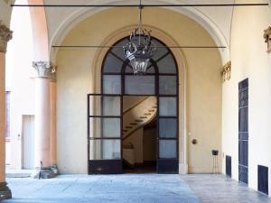 Casa Isolani (7 of 48)