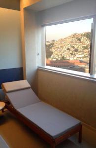 Novotel Rj Porto Atlantico, Hotels  Rio de Janeiro - big - 30