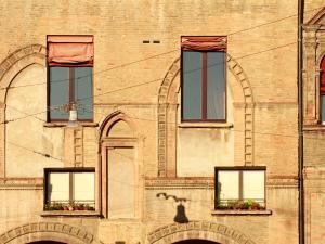 Casa Isolani (9 of 48)