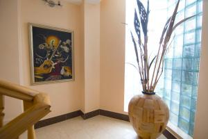 Naguru Viewpointe Apartments Apartments Kampala