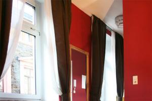 Strumpfeck Suites, Apartments  Traben-Trarbach - big - 7