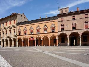 Casa Isolani (27 of 48)