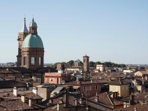 Casa Isolani (30 of 48)