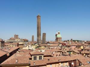 Casa Isolani - Santo Stefano - AbcAlberghi.com
