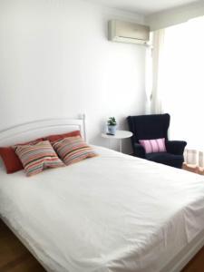 Nanyang Apartment