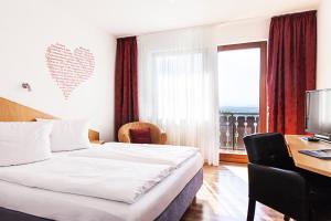 Hotel and Restaurant Kaiser
