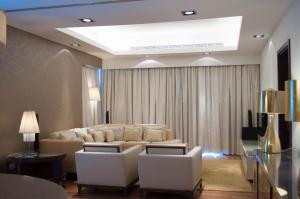 Fraser Suites Dubai (18 of 67)