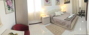 Verona Sweet Home - AbcAlberghi.com