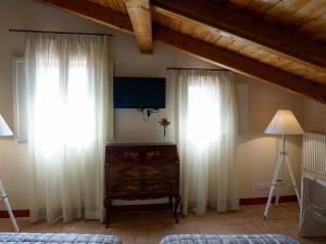 Casa Isolani (19 of 48)