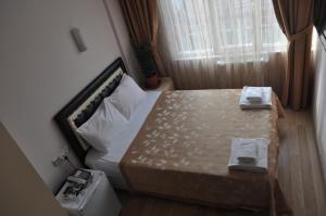 Bade 2 Hotel, Hotels  Istanbul - big - 2