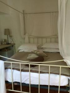 B&B Lei Bancaou, Отели типа «постель и завтрак»  La Garde-Freinet - big - 30