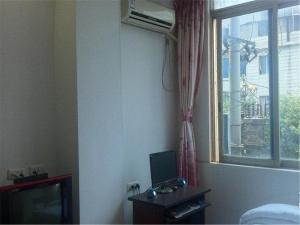 Guilin Guang Hotel, Affittacamere  Guilin - big - 2