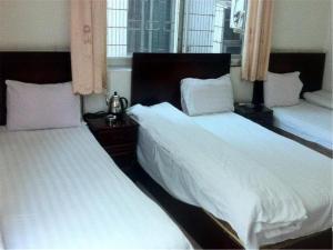 Guilin Guang Hotel, Affittacamere  Guilin - big - 3