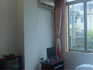 Guilin Guang Hotel, Affittacamere  Guilin - big - 15