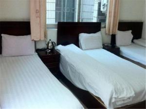 Guilin Guang Hotel, Affittacamere  Guilin - big - 6