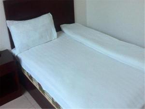 Guilin Guang Hotel, Affittacamere  Guilin - big - 7