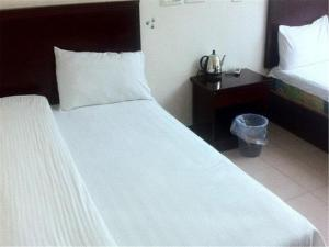 Guilin Guang Hotel, Affittacamere  Guilin - big - 8