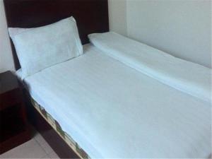 Guilin Guang Hotel, Affittacamere  Guilin - big - 1
