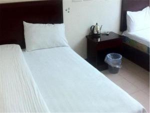 Guilin Guang Hotel, Affittacamere  Guilin - big - 9