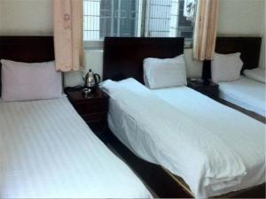 Guilin Guang Hotel, Affittacamere  Guilin - big - 12
