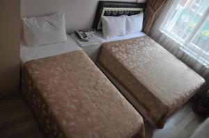 Bade 2 Hotel, Hotels  Istanbul - big - 7