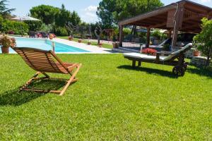Villa Miranda - AbcAlberghi.com