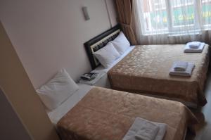 Bade 2 Hotel, Hotels  Istanbul - big - 8