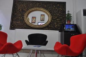 Bade 2 Hotel, Hotels  Istanbul - big - 36