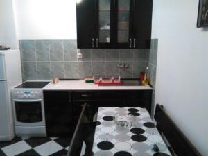 Apartment Srđan, Apartmanok  Herceg Novi - big - 1