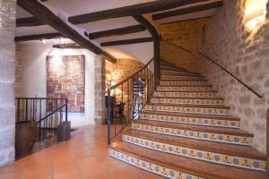 Hotel Cresol (24 of 57)
