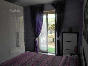 Casa Vacanze Annalisa - AbcAlberghi.com
