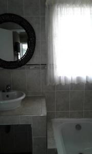 Deluxe Room with Bath