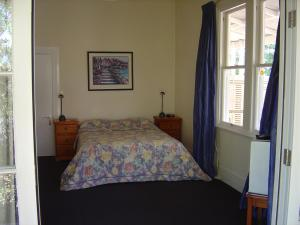 Margrain Vineyard Villas, Отели  Martinborough  - big - 14
