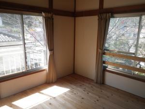 Guest House Itokawa