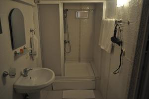 Bade 2 Hotel, Hotels  Istanbul - big - 6