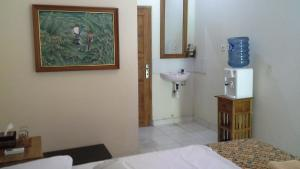 Jimbaran Home Stay Bali, Homestays  Jimbaran - big - 22