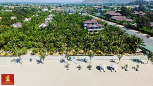Gold Rooster Resort, Resorts  Phan Rang - big - 50