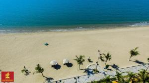 Gold Rooster Resort, Resorts  Phan Rang - big - 1