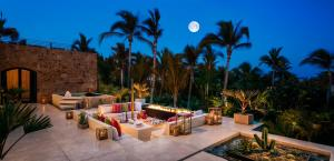 One&Only Palmilla (37 of 131)