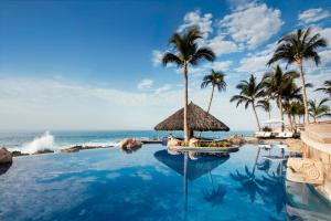One&Only Palmilla (40 of 131)